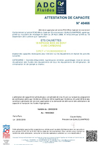 ATTESTATION-CAPACITE-40466