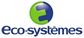 ECO Systeme